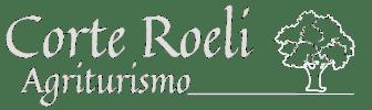 Corte Roeli Agriturismo 2