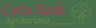 Corte Roeli - agriturismo